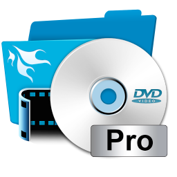 All to AVI VCD SVCD DVD Converter Pro
