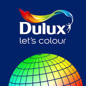 Dulux Colour Concept 2.0.1