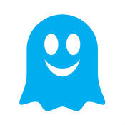 Ghostery 1.5.5