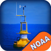NOAA Buoys Stations and Ships 1.5